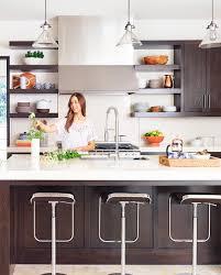 Good Kitchen 40 Kitchen Ideas Decor And Decorating Ideas For Kitchen Design