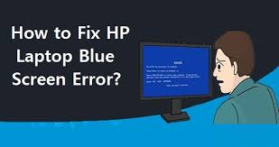 Hp Customer Service Phone Number Archives Hp Printer Support