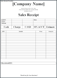Taxi Receipt Template Malaysia Taxi Receipt Template Malaysia Cab Free Download Bill Tailoredswift Co