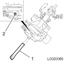 vauxhall workshop manuals \u003e corsa d \u003e m steering \u003e eps electrical vauxhall corsa electric power steering wiring diagram at Corsa Electric Power Steering Wiring Diagram