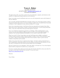 How To Write A Cover Letter For A Paper Images Cover Letter Ideas