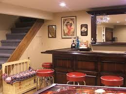 best basement remodels. Exotic Finished Basement Design Ideas Best Remodels
