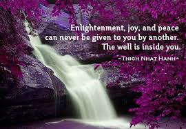 Enlightenment Quotes Adorable 48 Enlightenment Quotes QuotePrism