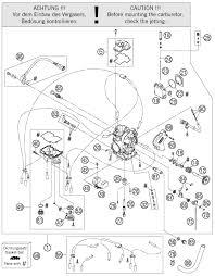 2008 Yz450f Jetting Chart 06 Ktm 450 Exc Jetting Advice Ktm Forums