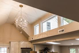 full size of dining room light fixtures for high ceilings of with ceiling fan chandelier combo
