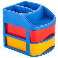 «<b>Ящики</b> для хранения <b>игрушек</b> Бокс для хранения <b>Plast</b> Team ...