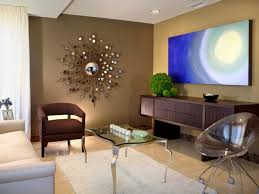 ergonomic living room furniture. living room furniture ideas cool chairs nice coffee table great wall decoration ergonomic