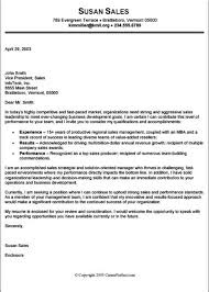 Best Opening Lines For Cover Letters Lezincdc Com