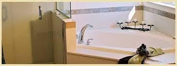 designers marble bathroom remodeling showers sinks vanity tops cabinets trustone and cultured marble for seattle eastside bellevue redmond