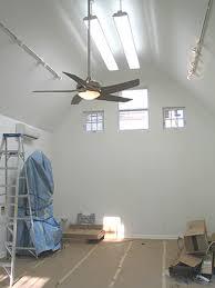 artists studio lighting. Artists Studio Lighting O