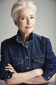 Grow your own vegetable garden this summer using a raised. Emma Thompson Creator Tv Tropes