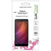 Купить <b>Стекло защитное</b> Full Glue <b>Krutoff для</b> Samsung Galaxy ...