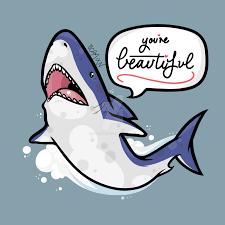 cute shark drawing tumblr. Modren Shark And Cute Shark Drawing Tumblr H