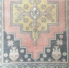 pink turkish rug pink and blue turkish rug light pink turkish rug pink turkish rug