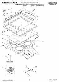 wiring diagram furthermore kitchenaid superba dishwasher wiring kitchenaid range kesh307hwh0 ereplacementparts com wiring diagram furthermore kitchenaid superba dishwasher wiring