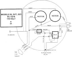 g23 wiring diagram 110 volt transformer wiring diagram wiring diagram and schematic i want to install the wifi thermostat