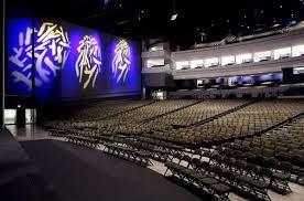 Comerica Theatre Phoenix Az Seating Chart Comerica Theater 400 W Washington St Phoenix Az Music Shows
