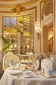 459 best Tea Rooms images on Pinterest | Cafes, Tea houses and Tea ...