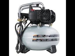 hitachi pancake air compressor. hitachi knt50ab finish combo kit includes nt50ae2 brad nailer ec710s pancake compressor air e