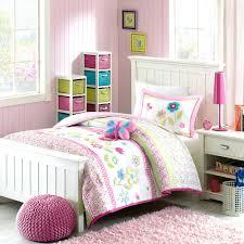 childrens bedding boy comforter set canada baby