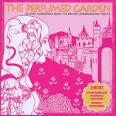 A Perfumed Garden, Vol. 2 album by The Poets