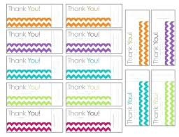 Ideas For Boyfriend Coupons Printable Blank Coupon Template Examples Inside Cut Out Ooojo Co