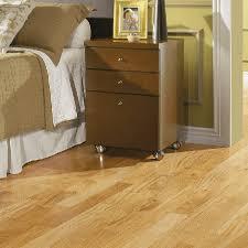 solids hardwood flooring