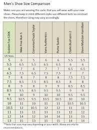 Fox Shocks Length Chart 39 Ageless Fox Shock Weight Chart