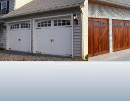 quality garage doorsGarage Doors  High Quality Garage Door Servicesquality Opener