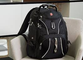 Image result for travel backpack