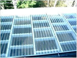 home depot galvanized sheet metal home improvement galvanized metal roofing at home depot can you paint