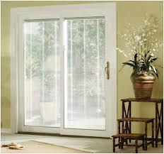 sliding door internal blinds. Coverings For Patio Doors » Fresh Elegant Sliding With Internal Blinds Door