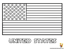 Small Picture american flag coloring page Flag Coloring Pages Flag States