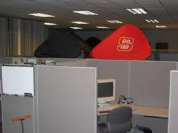 office cubicles accessories. cubeshield cubicle accessories accessoriesoffice cubicles office i
