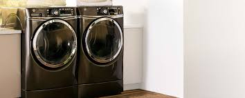 Front Load Laundry Banner 1920x775 Front Load Washing Machines Washers From  Ge Appliances Cheapest And Dryers Kitchen