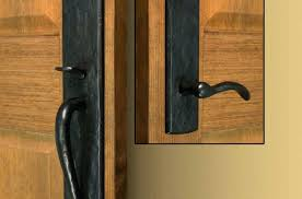 commercial entry door hardware. Full Size Of Doorappealing Commercial Metal Double Door Hardware Splendid Schlage Entry Front Design Home Ideas