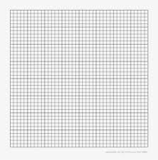 Graph Paper Png Transparent Graph Paper Png Image Free