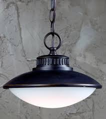 appealing outdoor pendant lights contemporary outdoor pendant lighting pendant information