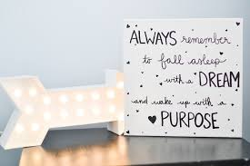 laura rahel diy canvas wall art quote on wall art quotes canvas with laura rahel diy canvas wall art quote home art decor 75900