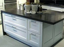 corian countertop cost solid surface cost s per square foot white kitchen island with black how much does corian countertop cost per square foot