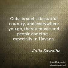 Beautiful Country Quotes Best Of Beautiful Julia Sawalha Quotes Collected Quotes From Julia Sawalha
