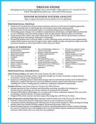Program Analyst Resume Beautiful Cover Letter For Market Research
