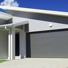 garage door repair pittsburghGarage Doors in Pittsburgh PA  Discounts Available