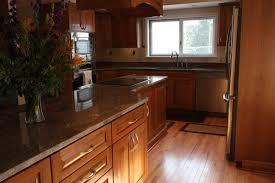 Granite Kitchen And Bath Corian Quartz Marble Granite Countertops