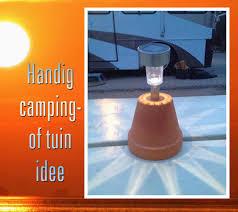 Solar Tuinlampjes Zijn In Verschillende Action Fanpagina Voor