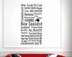 australia wall art stunning wall decal nz on wall art decals nz with australia wall art stunning wall decal nz wall decoration and wall
