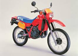 wiring diagram 110cc chinese atv images wheeler wiring diagram category jbl wiring diagram circuit and in
