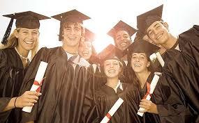 Купон Рефераты курсовые дипломные работы получите бесплатную  Скидка на Рефераты курсовые дипломные контрольные и другие виды работ от компании