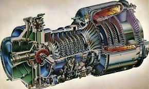 ABOUT | Marine Turbine Technologies - The Leader in Turbine Technology