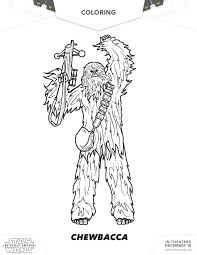 Small Picture Chewbacca Coloring Pages Coloring Coloring Coloring Coloring Pages
